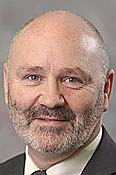 Alex Maskey