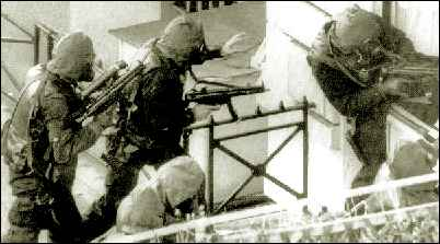 http://news.bbc.co.uk/furniture/in_depth/uk/2000/iranian_embassy_siege/home_main_pic.jpg