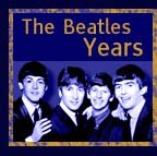 The Beatles Years