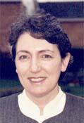 Janet Ryder - 13101