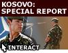 Kosovo: Special Report