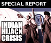 Hijack Special Report