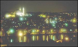 _36090982_istanbul-bbc-300.jpg