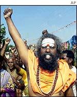 Sejarah Masuknya Islam di India _36134000_hindu_ap_150