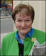 Rose Kearns