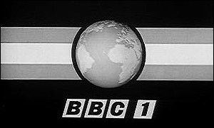 Other variations on the globe were introduced shortly after the channel launched