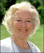 Dame Vera Lynn says the Queen Mother was