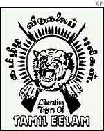 Tamil Tigers - Wiktionary