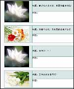 Netor Memorial website