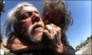 http://news.bbc.co.uk/media/images/38012000/jpg/_38012563_bumfights300.jpg