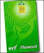 _38044710_phonecard1.jpg