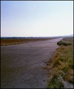 Perranporth Airfield