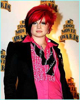 http://news.bbc.co.uk/media/images/38051000/jpg/_38051104_kellyosbourne.jpg