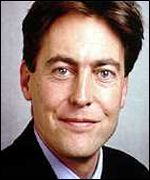 Exeter MP Ben Bradshaw