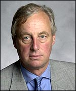 Tim Yeo, shadow culture secretary