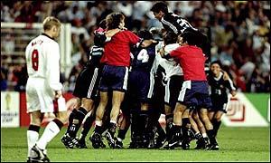 sport worldcup matches wallchart england brazil newsid