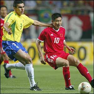 sport worldcup matches wallchart south korea poland defaultstm