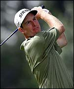 Jim Furyk would be a popular winner at Bethpage