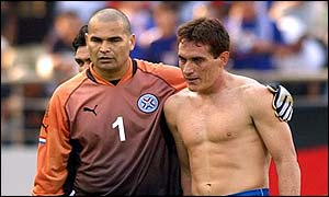 Copa America 2011 - Page 2 _38077282_chilavert2300