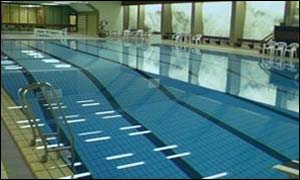 Bbc News Uk Wales Parents Win Fight For New Pool