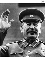 http://news.bbc.co.uk/media/images/38127000/jpg/_38127880_stalinap150.jpg