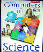 Computers in Science book