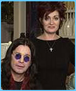 The Osbournes has proved very popular both in the UK and the US
