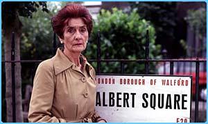 http://news.bbc.co.uk/media/images/38156000/jpg/_38156414_dot_cotton300.jpg