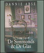 Dr Dimmons & Dr Glass