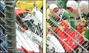 F1onboardcom View Topic Mika Hakkinen Wallpaper