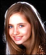 Lindsay Armstrong e86c12321