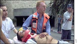_38168681_injuredman300afp.jpg