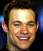 Will Young, Pop Idol winner