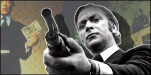 Get Carter graphic