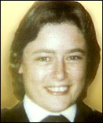Wpc Yvonne Fletcher was shot in 1984