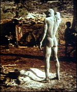 Nuba Tribe http://news.bbc.co.uk/2/hi/in_depth/uk/2000/newsmakers/2197291.stm