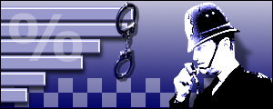 Police graphic generic