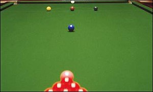 The future of snooker still remains unclear