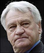 Newcastle boss Sir Bobby Robson has managed some of Europe's biggest clubs.
