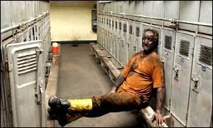 Bbc News Uk England Sadness As Oldest Coal Mine Closes