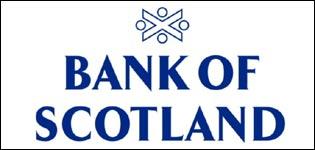 Scotland Casino Information