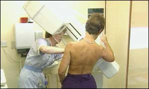 Screening does not always find fast-growing tumours, scientists said.