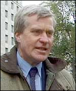 David Handley, Farmers for Action