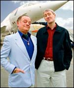 david jason and nicholas lyndhurst relationship quotes