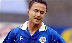 Dennis Wise now faces an uncertain future