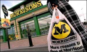 http://news.bbc.co.uk/media/images/38264000/jpg/_38264107_morrisons300.jpg