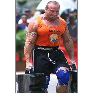cyplenkov steroids