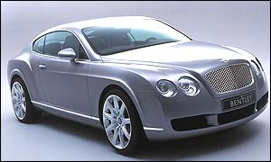 _38280349_bentley_continental300.jpg