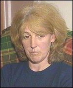 IRA victim Jean McConville's daughter