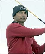 Jyoti Randhawa is enjoying a good run